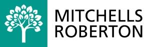 Mitchells Roberton Logo