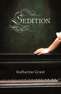 sedition_uk_cover1